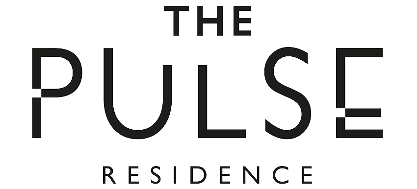 THE PULSE RESIDENCE